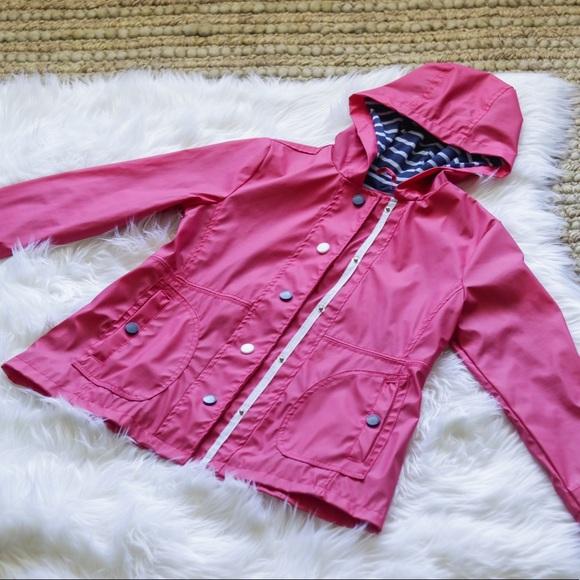b4833dbcdb7e Urban Republic Jackets   Coats